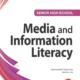 SHS Media and Information Literacy